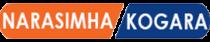 cropped-Narasimha-kogara-logo.png